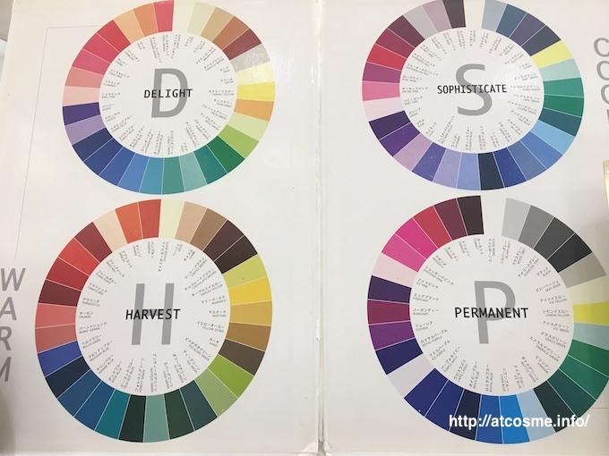 personalcolor2