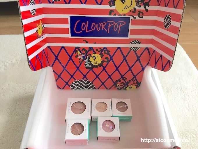 colourpop12054