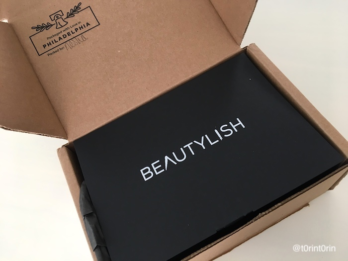 beautylish