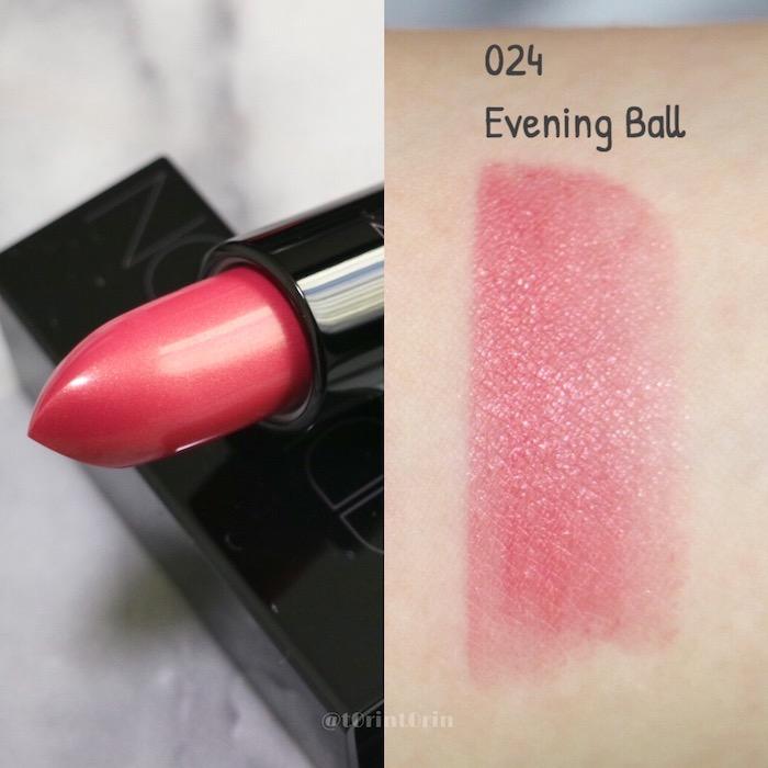 024 Evening Ball