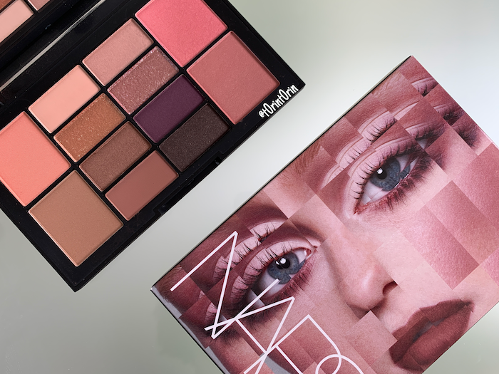 NARS Makeup Your Mind Collection at Ulta