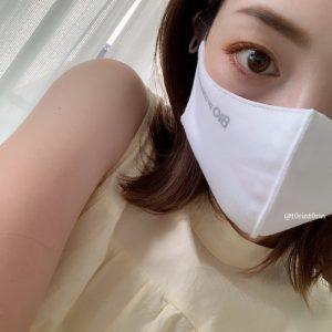 肌再生マスク